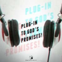 3:16 Church Inspirations - Plug in to God's promises