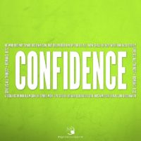 3:16 Church Inspirations - Confidence