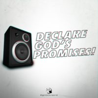 3:16 Church Inspirations - Declare God's Promises