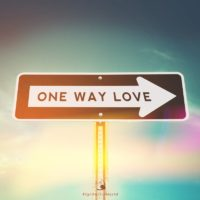 3:16 Church Inspirations - One Way Love