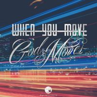 3:16 Church Inspirations - When You Move, God Moves
