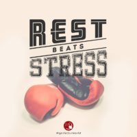 3:16 Church Inspirations - Rest Beats Stress
