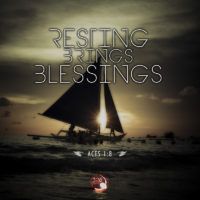 3:16 Church Inspirations - Resting brings Blessings