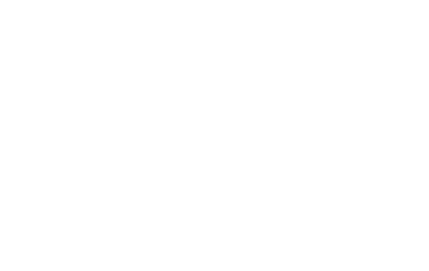 3:16 Strong & Courageous