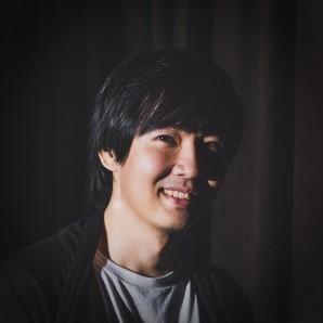 Rei Lee