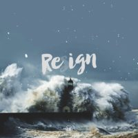 3:16 Church Singapore - Reign