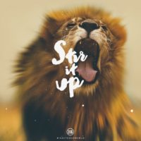 3:16 Church Singapore: Stir It Up