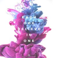 3:16 Church - Each One Believe in One - Ignite Our World
