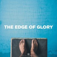 3:16 Church The Edge of Glory
