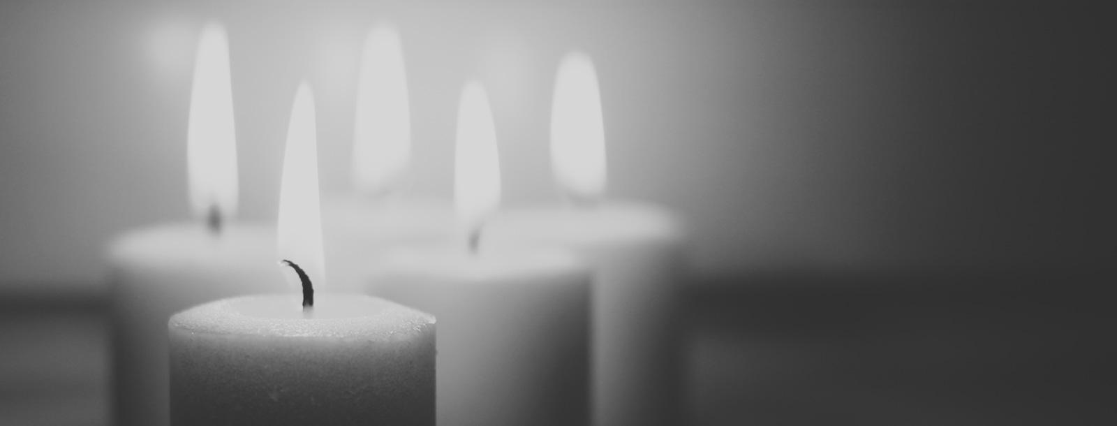 3:16 Church - Pray for Orlando
