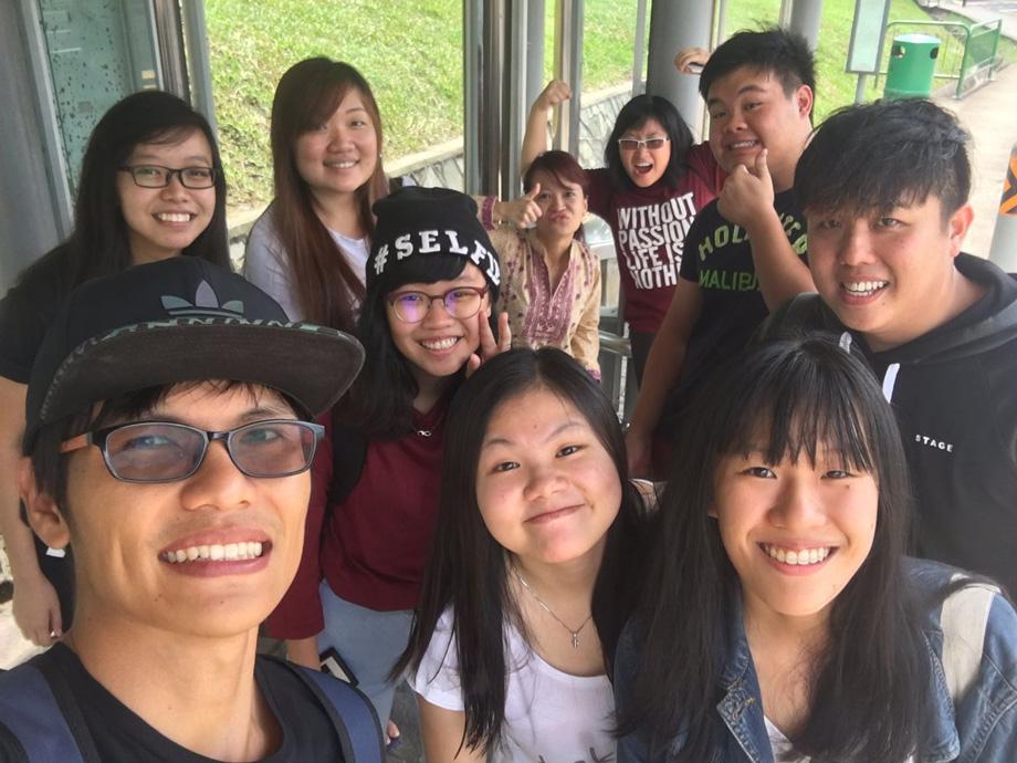 316-youth-retreat-1